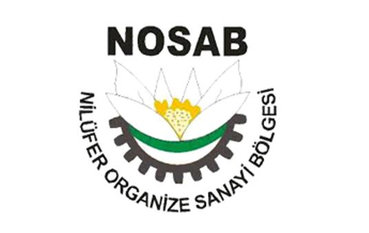 Nosab