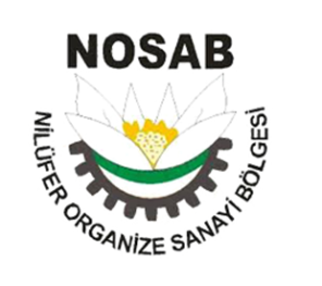 Nilüfer Organize Sanayi Bölgesi