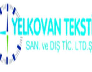 Yelkovan Tekstil